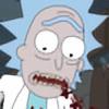 gayhipsterfurry's avatar