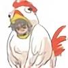 GayHomestuckChicken's avatar