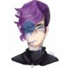 Gayjax's avatar