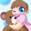 GayKeyboardWarrior's avatar