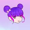 gayle99's avatar