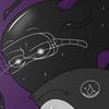 GayLick-Art's avatar