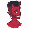 GayLosr's avatar