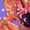 gaymenbelike's avatar