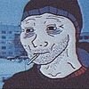 gaymer4k's avatar