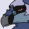GayMetal's avatar
