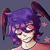 gaymiku69's avatar