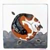 Gayou's avatar