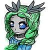 GayPainter's avatar