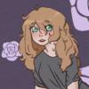 Gaypotat's avatar