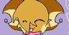Gayraichuswifscarves's avatar