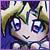 GaySideOfDimensions's avatar