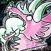 GaySlugcat's avatar