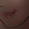 GaySparkleWolf's avatar