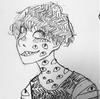 GaySucculent's avatar