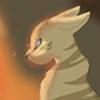 GAYSWILLRULE's avatar