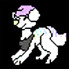 GaytanShallRize's avatar