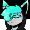 GayToasterKitsune's avatar