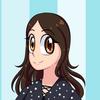 GayTrainsAllTheWay's avatar