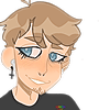 gayuris's avatar