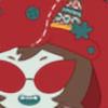 Gayusp's avatar