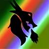 GayW0lf's avatar