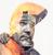 Gaz-de-la-Raz's avatar