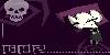 Gaz-Fan-Club's avatar