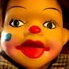 Gaz-Hunter's avatar