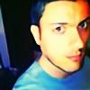 gaz11's avatar