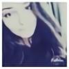 Gazalla's avatar