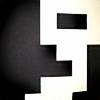 GAZAMDA's avatar