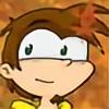 GazDeWolfe's avatar
