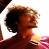 gazeloglu's avatar
