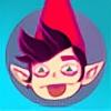 Gazeozo's avatar