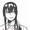 GazeRei's avatar