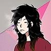 gazetteONI-14's avatar