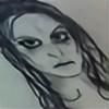 GazeUponTheSun's avatar