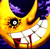 GazGameSlave's avatar