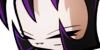 GazGasm's avatar