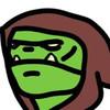 Gazghull's avatar