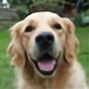 Gazgoyle's avatar
