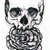 GazhKha's avatar