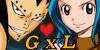 Gazille-X-Levi's avatar