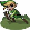 gaziraman's avatar