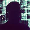 GaZm85's avatar