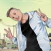GazmirZ's avatar