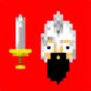 Gazneli's avatar