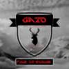 Gazoelectro's avatar