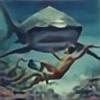gazpacho00001's avatar